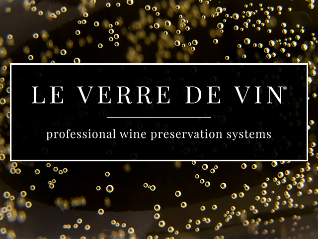 the facts regarding the le verre de vin wine preservation. Black Bedroom Furniture Sets. Home Design Ideas