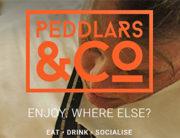 Peddlars & Co