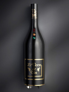 Dual Le Verre de Vin Classic BC02