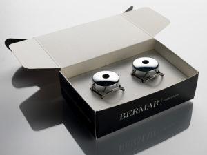 Premium Champagne Box