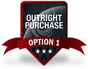 Purchase Option