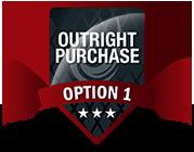 Purchase Option