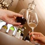 Restaurants Hotels Wine Bars