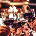 Still Wines