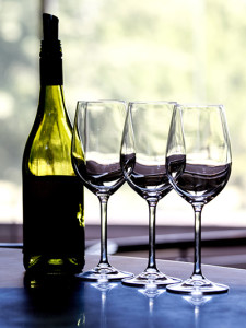 Increase Your Wine Sales