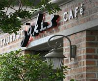 Jakes Restaurant