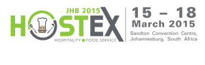 Hostex 2015