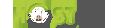 logo_hostex