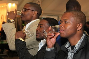 tops-soweto-wine-festival-2012-drinking-wine