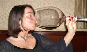 winesnob-glass