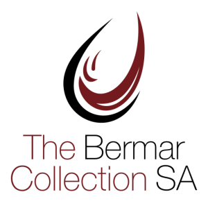 The Bermar Collection SA Site Icon