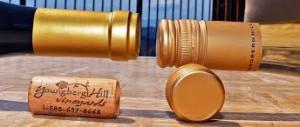 cork vs screw