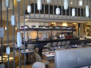 balducci_restaurant_22
