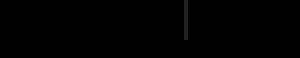 Bermar SA Logo Top